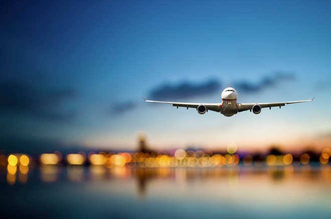 Full refund for air tickets booked during lockdown: DGCA