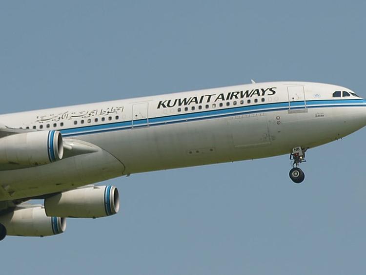 Kuwait denies rumours